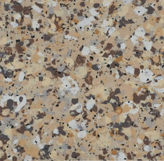 Natural Granite Spray Paint For Countertops Stain Resistance Never Fade